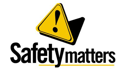 Essay on safety health and environment